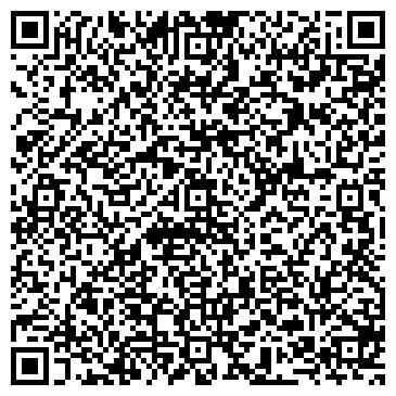 QR-код с контактной информацией организации АВТОКОЛОННА № 1785