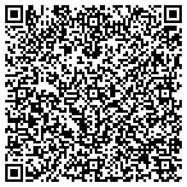 QR-код с контактной информацией организации ПРАВДА, СЕЛЬСКОХОЗЯЙСТВЕННЫЙ ПК