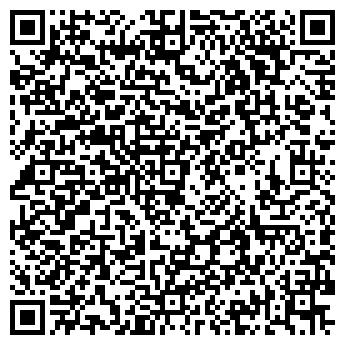 QR-код с контактной информацией организации РАНОК, СЕЛЬСКОХОЗЯЙСТВЕННЫЙ ПК