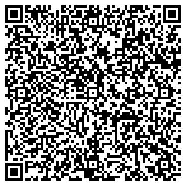 QR-код с контактной информацией организации СВИТОЧ, СЕЛЬСКОХОЗЯЙСТВЕННЫЙ ПК