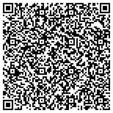 QR-код с контактной информацией организации ЛИПОВЕЦКАЯ РАЙОННАЯ ГОСУДАРСТВЕННАЯ СЕМЕННАЯ ИНСПЕКЦИЯ