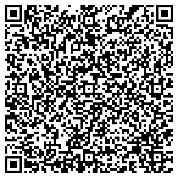QR-код с контактной информацией организации ЛЭО, ЛИСИЧАНСКИЙ ФИЛИАЛ ООО