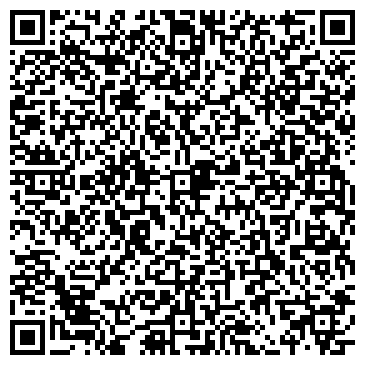 QR-код с контактной информацией организации ЛИСИЧАНСКИЙ ПИВОВАРЕННЫЙ ЗАВОД, ЗАО