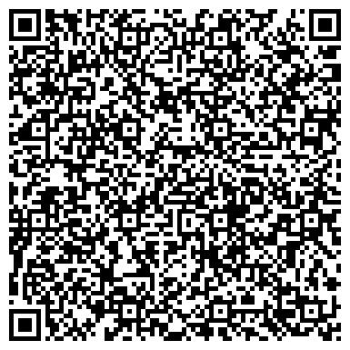 QR-код с контактной информацией организации ЛИСИЧАНСКИЙ РЕЗИНОТЕХНИЧЕСКИЙ ЗАВОД, НПП, ООО