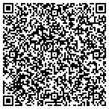 QR-код с контактной информацией организации ЛИСИЧАНСКИЙ ЗАВОД РЕЗИНОТЕХНИЧЕСКИХ ИЗДЕЛИЙ, ОАО
