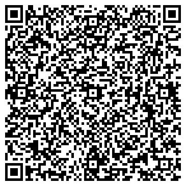 QR-код с контактной информацией организации ЛИСИЧАНСКАЯ ТЕПЛОЭЛЕКТРОЦЕНТРАЛЬ ГП