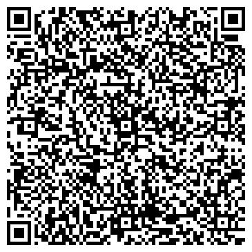 QR-код с контактной информацией организации НОВОДРУЖЕСКАЯ, ШАХТА, ГОАО