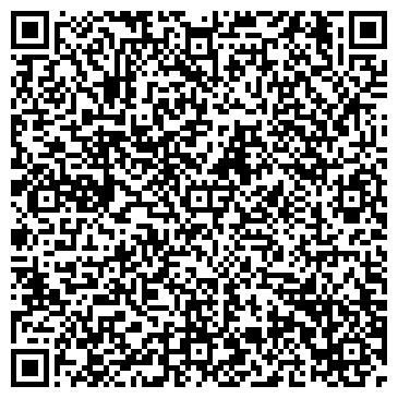 QR-код с контактной информацией организации ТЕХНОЛОГИЯ, СТРОИТЕЛЬНО-МОНТАЖНАЯ ФИРМА, ООО