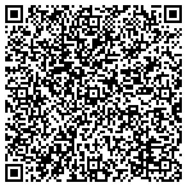 QR-код с контактной информацией организации ООО СОЛНЕЧНОГОРСКАЯ СЛУЖБА ЭКСПЛУАТАЦИИ