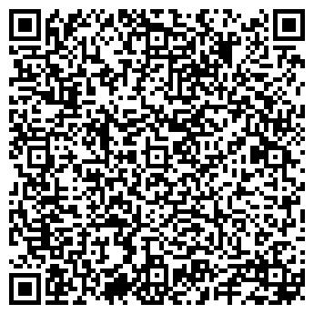 QR-код с контактной информацией организации ПРИВОЛЬЕ, ЧП