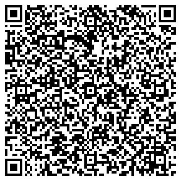 QR-код с контактной информацией организации РИТА-ЛТД, ФИНАНСОВО-ИНВЕСТИЦИОННАЯ ПКФ, ООО