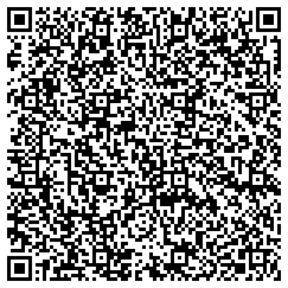 QR-код с контактной информацией организации ЛИТИНРАЙАГРОТЕХСЕРВИС, ОАО ПО МАТЕРИАЛЬНО-ТЕХНИЧЕСКОМУ И СЕРВИСНОМУ ОБЕСПЕЧЕНИЮ