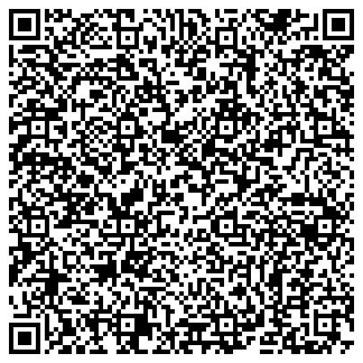 QR-код с контактной информацией организации ЛИТИНСКИЕ ЭЛЕКТРИЧЕСКИЕ СЕТИ, СТРУКТУРНАЯ ЕДИНИЦА ОАО ВИННИЦАОБЛЭНЕРГО