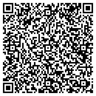 QR-код с контактной информацией организации ВАМИКС, ООО