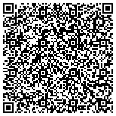 QR-код с контактной информацией организации ЛИТИНСКАЯ РАЙОННАЯ ГОСУДАРСТВЕННАЯ СЕМЕННАЯ ИНСПЕКЦИЯ