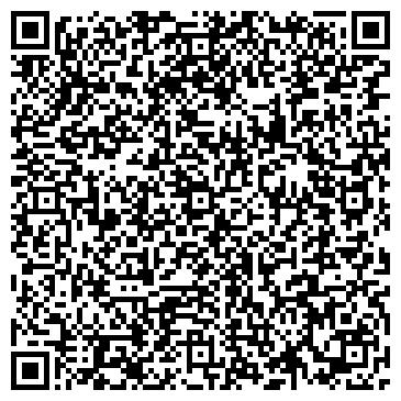 QR-код с контактной информацией организации ЛИТИНСКОЕ РАЙОННОЕ ПОТРЕБИТЕЛЬСКОЕ ОБЩЕСТВО
