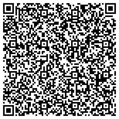QR-код с контактной информацией организации ЛИТИНСКИЙ РАЙАВТОДОР, ФИЛИАЛ ДЧП ВИННИЦКИЙ ОБЛАВТОДОР
