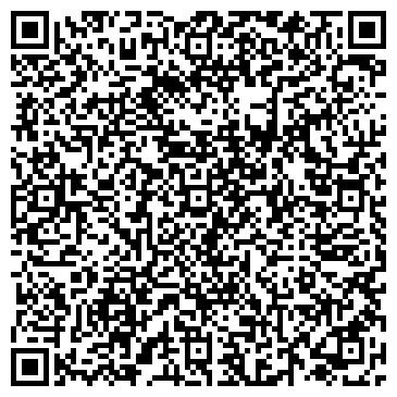 QR-код с контактной информацией организации ЛИТИНСКИЙ РАЙОННЫЙ ОТДЕЛ ЗЕМЕЛЬНИХ РЕСУРСОВ