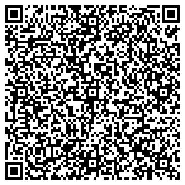 QR-код с контактной информацией организации ЛОЗОВСКОЕ ПРЕДПРИЯТИЕ КОРМОВЫХ ДОБАВОК, ГП