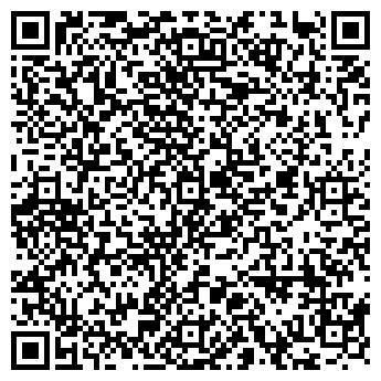 QR-код с контактной информацией организации ЛОЗОВАЯ ЛАДА, ООО