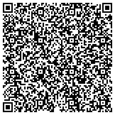 QR-код с контактной информацией организации ЛОЗОВСКОЕ ШВЕЙНО-ТОРГОВОЕ ПРЕДПРИЯТИЕ, ЗАО (В СТАДИИ БАНКРОТСТВА)
