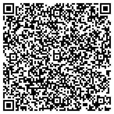QR-код с контактной информацией организации ШАТОВСКОЕ, СЕЛЬСКОХОЗЯЙСТВЕННОЕ ЧП