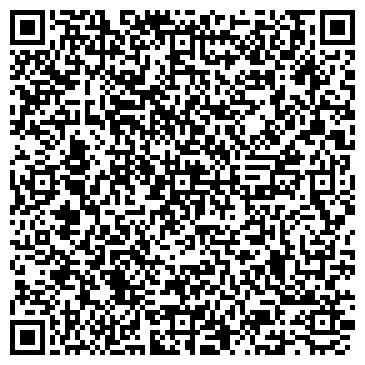 QR-код с контактной информацией организации ЛОЗОВСКОЕ ХЛЕБОПРИЕМНОЕ ПРЕДПРИЯТИЕ, ЗАО