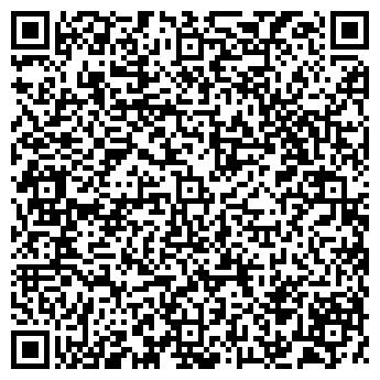 QR-код с контактной информацией организации ЛОЗОВАЯСЕРВИС, ПКФ, ООО