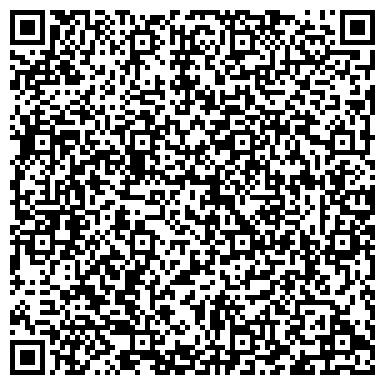QR-код с контактной информацией организации ЛОЗОВСКОЙ КОМБАЙНОВЫЙ ЗАВОД, УКРАИНСКО-РОССИЙСКОЕ СП, ООО