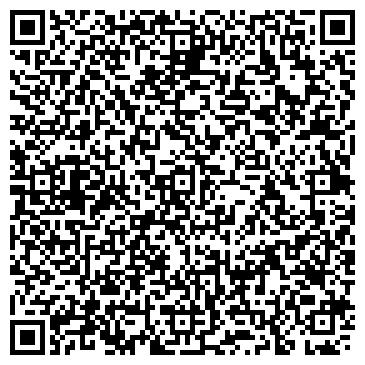QR-код с контактной информацией организации ЗЛАГОДА, СЕЛЬСКОХОЗЯЙСТВЕННОЕ ЧП