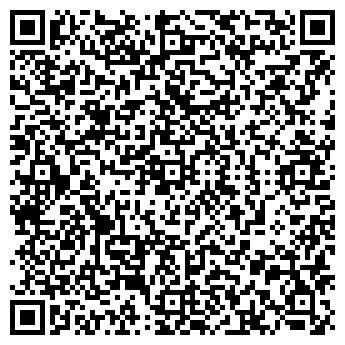 QR-код с контактной информацией организации СЕРП-С, ООО