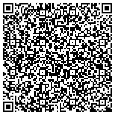 QR-код с контактной информацией организации КРАСНОПАВЛОВСКИЙ КОМБИНАТ ХЛЕБОПРОДУКТОВ, ЗАО