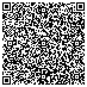 QR-код с контактной информацией организации СВИТАНОК, ФЕРМЕРСКОЕ ХОЗЯЙСТВО
