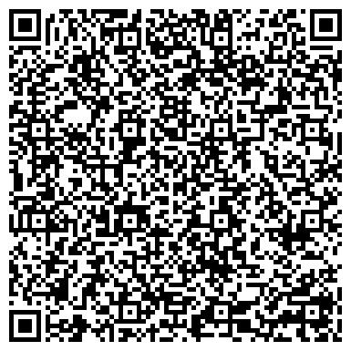 QR-код с контактной информацией организации ЛОХВИЦКИЙ РАЙАВТОДОР, ФИЛИАЛ ДЧП ПОЛТАВАОБЛАВТОДОР