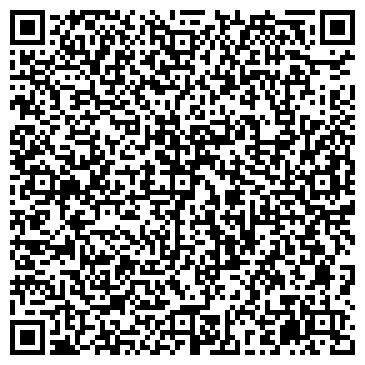 QR-код с контактной информацией организации НОВЕ ЖИТТЯ - 1, СЕЛЬСКОХОЗЯЙСТВЕННОЕ ЧП