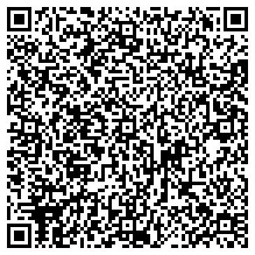 QR-код с контактной информацией организации ТОПАЗ, ДЧП ОАО СЧЕТМАШ-ПРИБОР