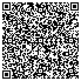 QR-код с контактной информацией организации ЛУБНЫМЕБЕЛЬ, ОАО
