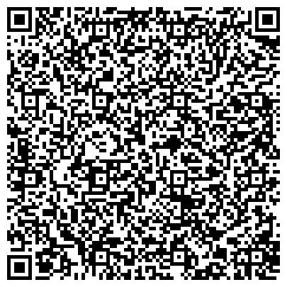 QR-код с контактной информацией организации ЛУБЕНСКИЙ СЕМЕОБРАБАТЫВАЮЩИЙ ЗАВОД, ДЧП ГАК ХЛЕБ УКРАИНЫ