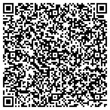QR-код с контактной информацией организации ОРЕХОВСКИЙ КИРПИЧНЫЙ ЗАВОД, ООО