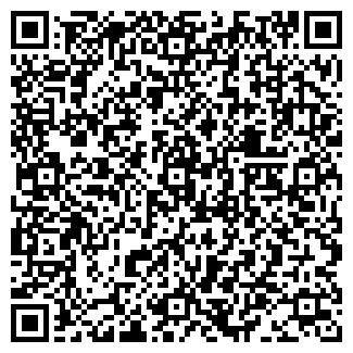QR-код с контактной информацией организации МАКСИМКА, ООО