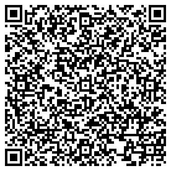 QR-код с контактной информацией организации СЧЕТМАШ-ПРИБОР, ОАО