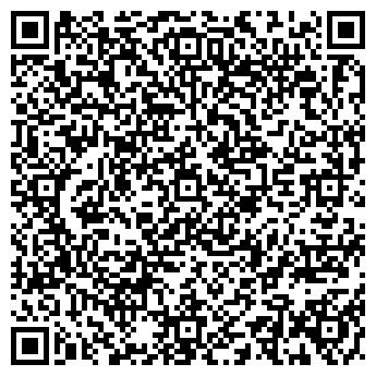 QR-код с контактной информацией организации ФАЛБИ, ООО, ФИЛИАЛ