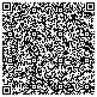 QR-код с контактной информацией организации ЛИНЕЙНОЕ ПРОИЗВОДСТВЕННОЕ УПРАВЛЕНИЕ МАГИСТРАЛЬНЫХ ГАЗОПРОВОДОВ, ГП