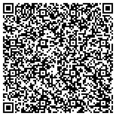 QR-код с контактной информацией организации ЛУБЕНСКИЙ РАЙАВТОДОР, ФИЛИАЛ ДЧП ПОЛТАВАОБЛАВТОДОР