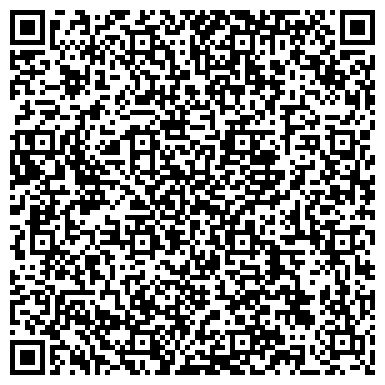 QR-код с контактной информацией организации ШЛЯХОВЫК, ДЧП КОММУНАЛЬНОГО ГП ДОРРЕМОНТСТРОЙ