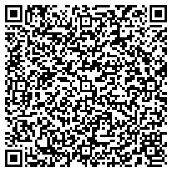 QR-код с контактной информацией организации ЛУБЕНСКИЙ ХЛЕБОЗАВОД, ОАО