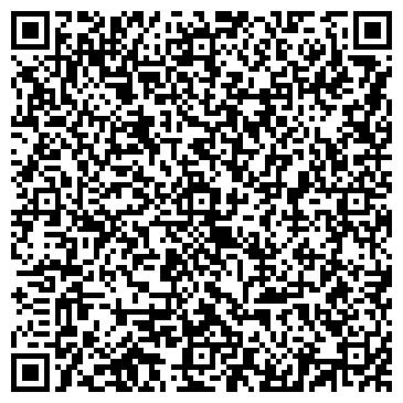 QR-код с контактной информацией организации КОНВАЛИЯ, КОММУНАЛЬНОЕ ПРЕДПРИЯТИЕ