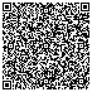 QR-код с контактной информацией организации ЛУБНЫ, ИЗДАТЕЛЬСТВО, КОММУНАЛЬНОЕ ПРЕДПРИЯТИЕ