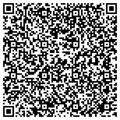 QR-код с контактной информацией организации АВАЛЬ, АППБ, ЛУБЕНСКОЕ ОТДЕЛЕНИЕ ПОЛТАВСКОГО ОБЛАСТНОГО ФИЛИАЛА