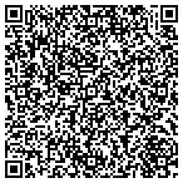 QR-код с контактной информацией организации КОМСОМОЛЕЦ, МАШИНОСТРОИТЕЛЬНЫЙ ЗАВОД, ОАО